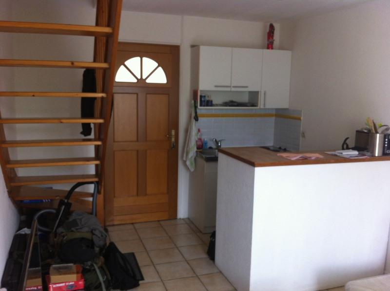 Location appartement Pierrelaye 630€ CC - Photo 3
