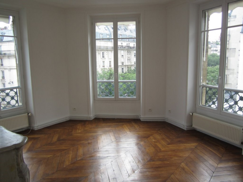 Rental apartment Paris 13ème 2 972€ CC - Picture 4
