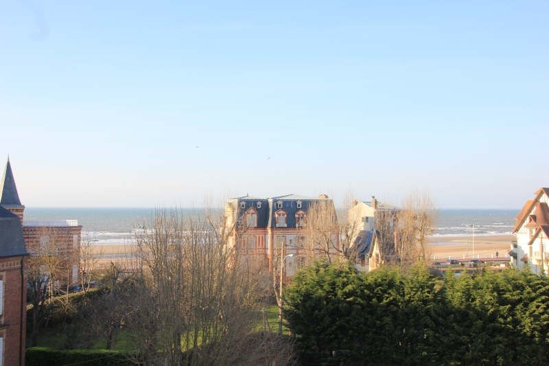 Sale apartment Villers sur mer 249 000€ - Picture 3