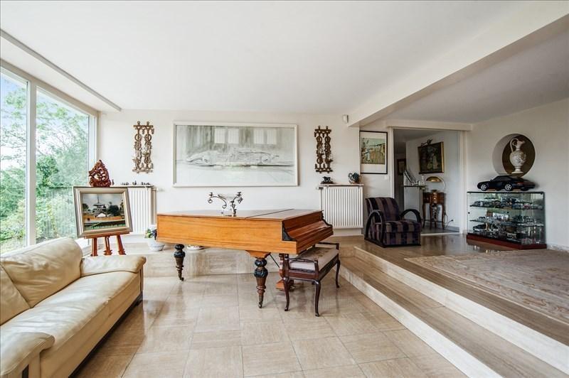 Deluxe sale house / villa Bougival 2900000€ - Picture 7