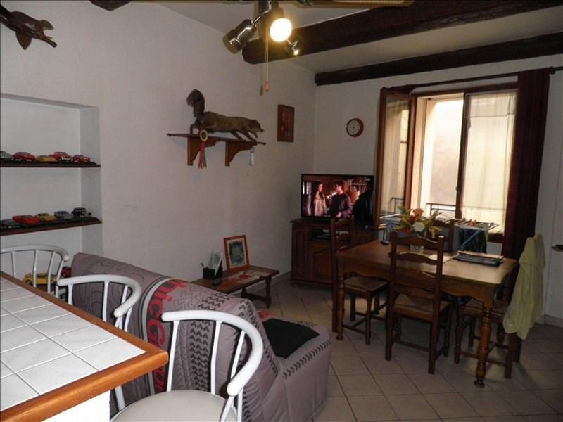 Vente maison / villa Bezouce 212765€ - Photo 7