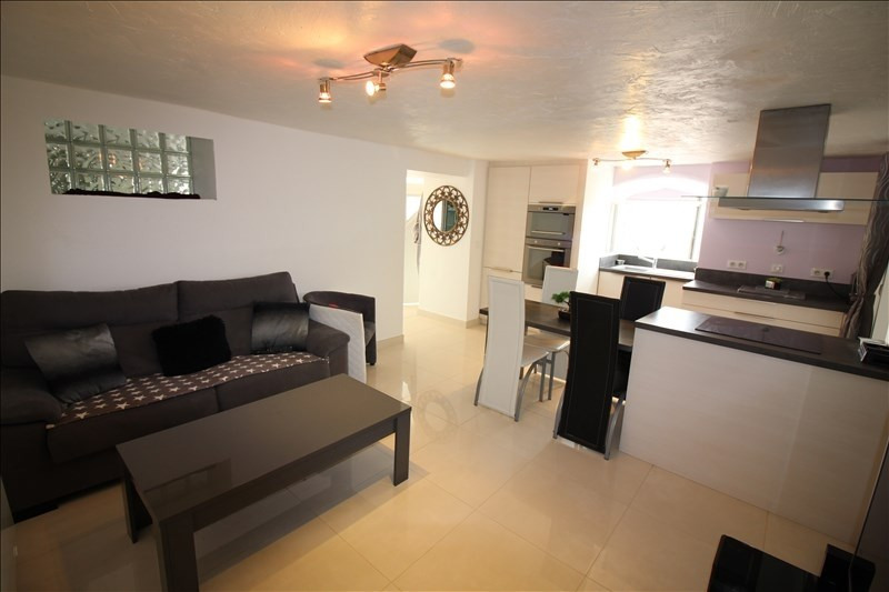 Location appartement Speracedes 950€ CC - Photo 4