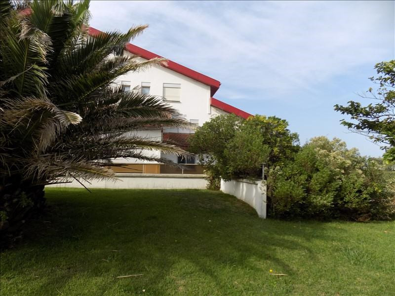 Vente appartement Biarritz 498000€ - Photo 3