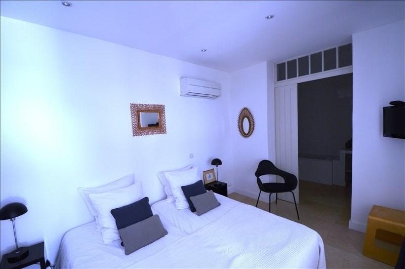 Venta de prestigio  casa Avignon intra muros 595000€ - Fotografía 4