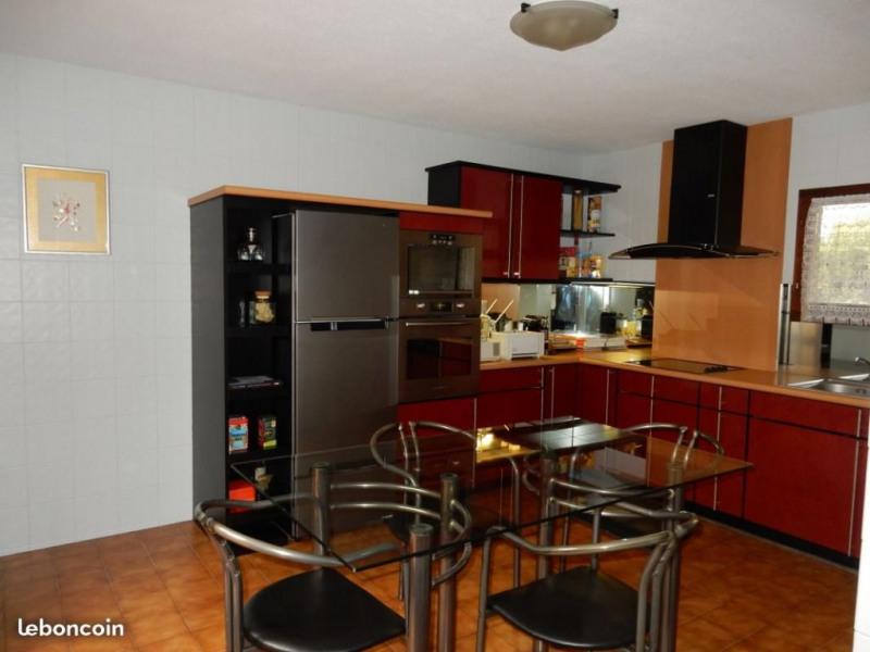 Vente maison / villa Grenoble 358000€ - Photo 1