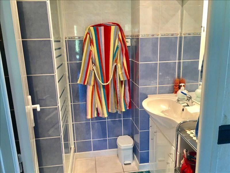 Sale apartment Saint-marcellin 125000€ - Picture 5