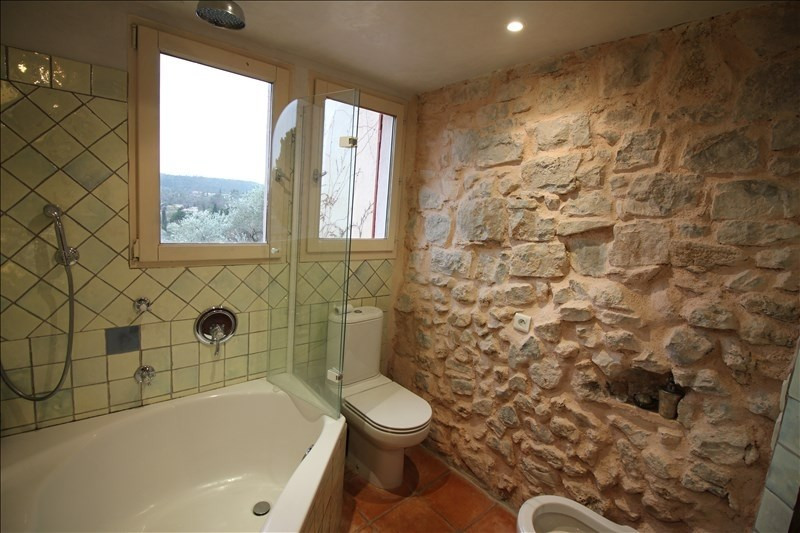 Vente maison / villa Peymeinade 335000€ - Photo 19