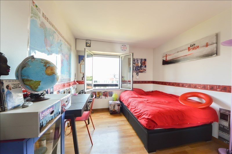 Vente appartement Suresnes 870000€ - Photo 10