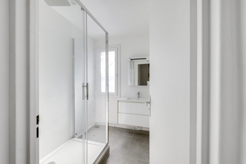 Sale apartment Pierrefitte sur seine 199000€ - Picture 5