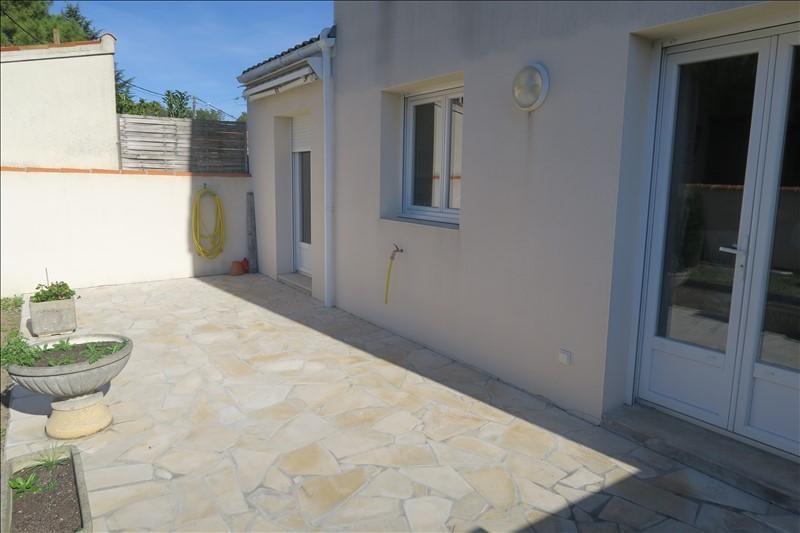 Vente appartement Royan 206750€ - Photo 2