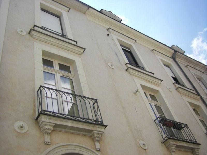 Sale building Vannes 772500€ - Picture 3