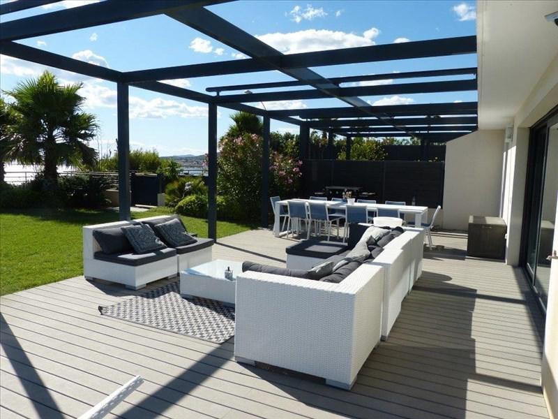 Vente de prestige appartement Sanary sur mer 1100000€ - Photo 5