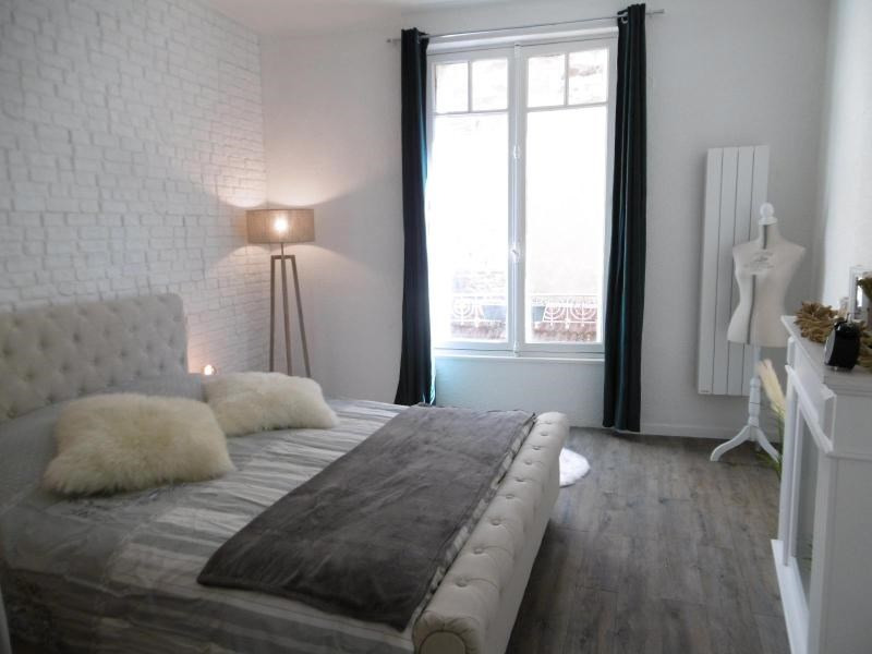 Vente appartement Vichy 102 000€ - Photo 3