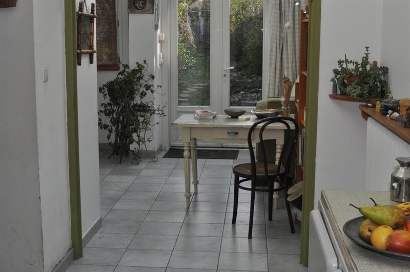 Sale house / villa Loos 250 000€ - Picture 5