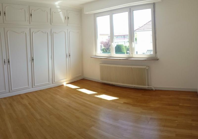 Venta  casa Schiltigheim 395000€ - Fotografía 5