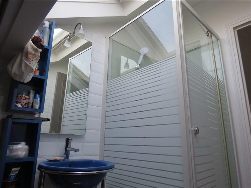 Vente maison / villa St leu la foret 625000€ - Photo 8