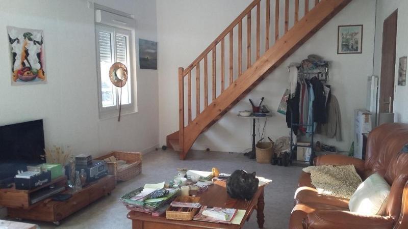Rental apartment St brevin les pins 575€ CC - Picture 2