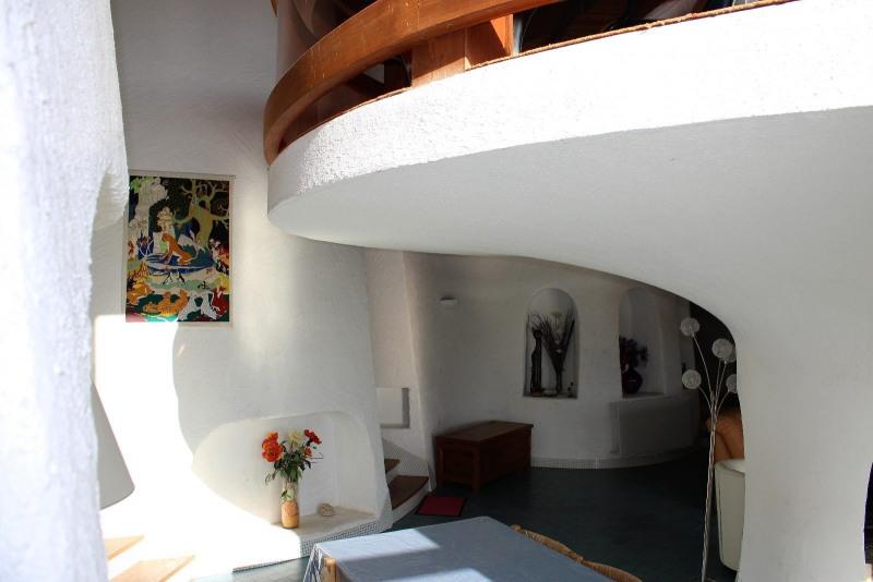 Deluxe sale house / villa Talmont st hilaire 935000€ - Picture 13