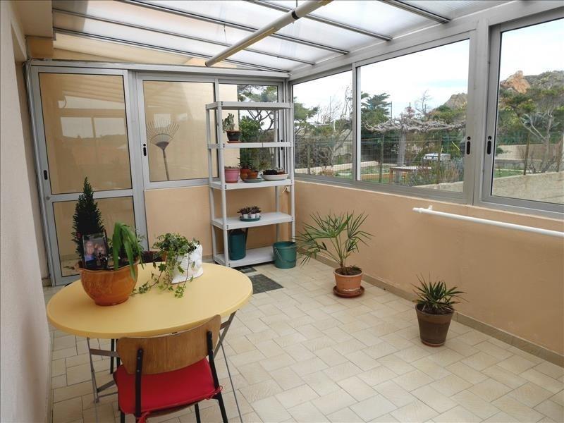 Sale house / villa Port vendres 305000€ - Picture 3