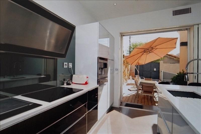 Deluxe sale house / villa Marseille 9ème 1050000€ - Picture 5