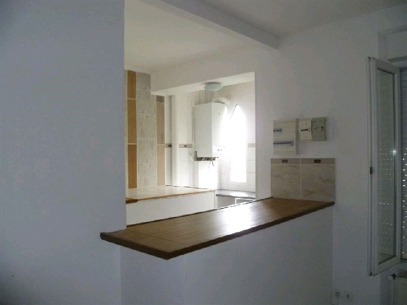 Vente maison / villa Epinay sur orge 440000€ - Photo 6