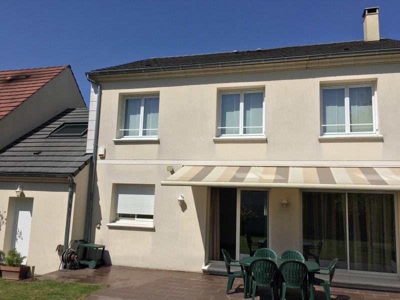 Sale house / villa Draveil 498000€ - Picture 15
