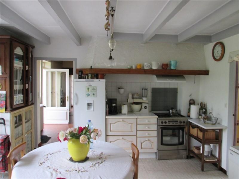 Vente maison / villa Bourg en bresse 248000€ - Photo 2
