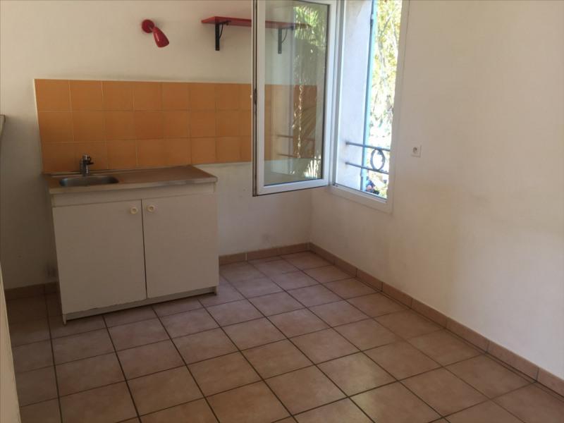 Vente appartement Six fours les plages 244000€ - Photo 7
