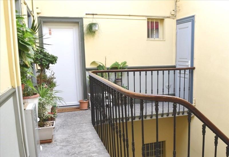 Venta  apartamento Montpellier 296000€ - Fotografía 7
