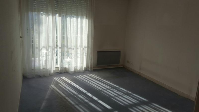 Sale apartment Les sables d olonne 441000€ - Picture 6