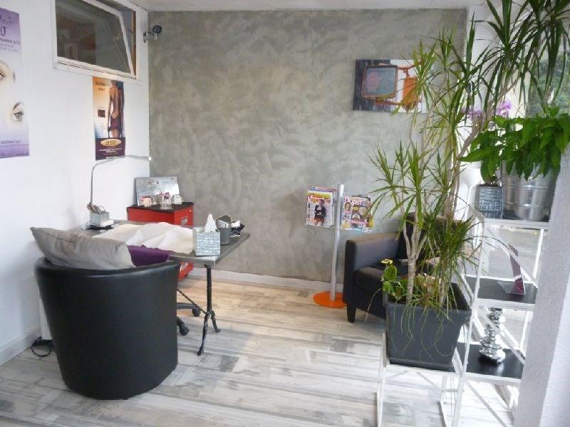 Sale shop Ste genevieve des bois 180000€ - Picture 1