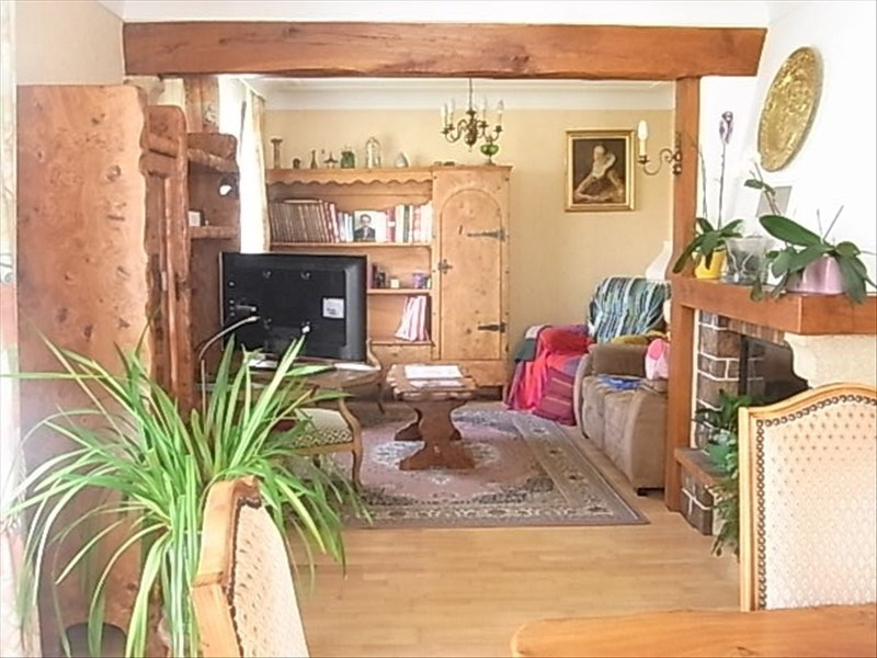 Vente maison / villa Royan 269 750€ - Photo 4