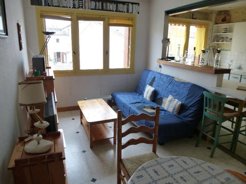 Maison Aytre 3 pièce (s) 70 m²