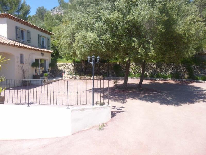 Vente de prestige maison / villa La valette du var 780000€ - Photo 10