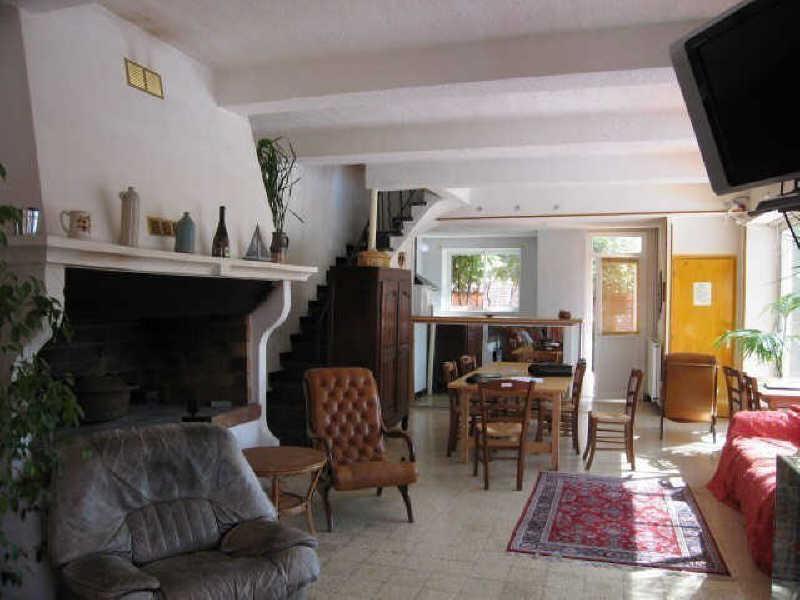 Venta de prestigio  casa Beziers 895000€ - Fotografía 5