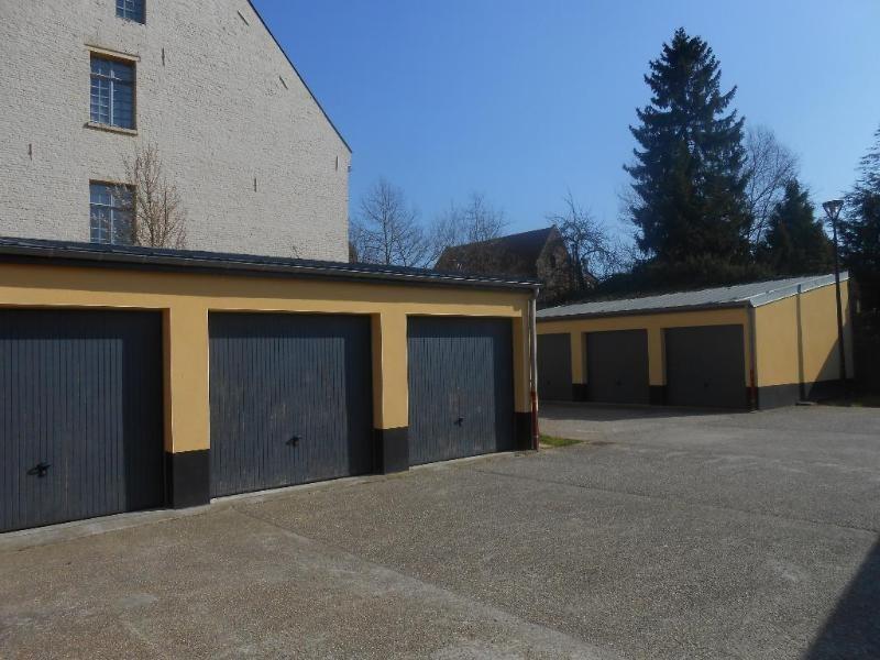 Location parking Aire sur la lys 55€ CC - Photo 2
