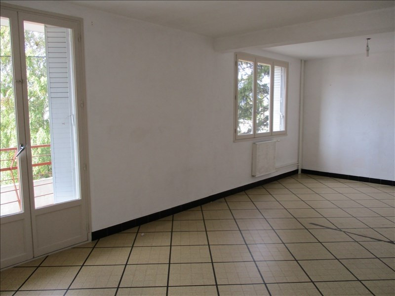 Rental apartment Montelimar 654€ CC - Picture 3