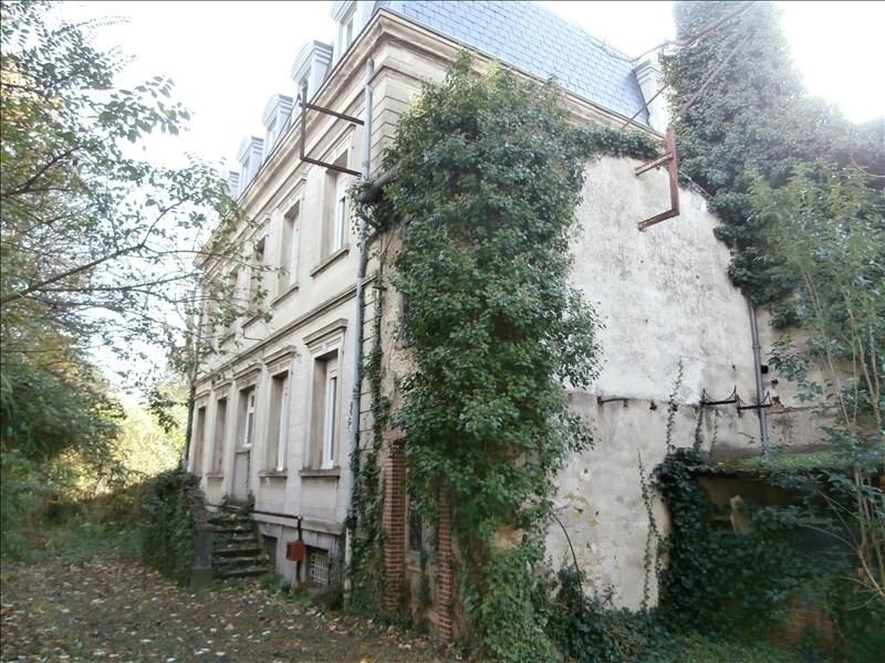 Deluxe sale house / villa Secteur mazamet 2320000€ - Picture 2