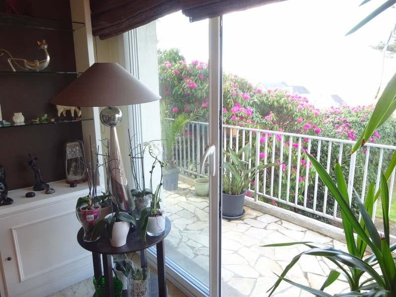 Vente de prestige maison / villa Brest 368000€ - Photo 3