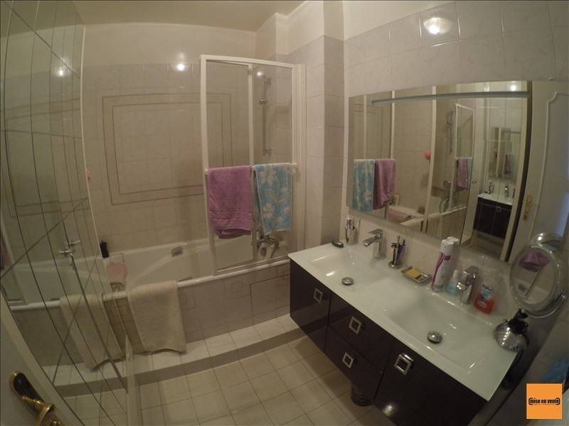 出售 公寓 Champigny sur marne 260000€ - 照片 4