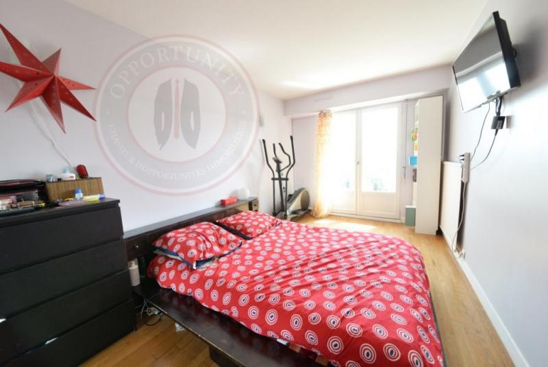 Vente appartement Champigny-sur-marne 255000€ - Photo 4