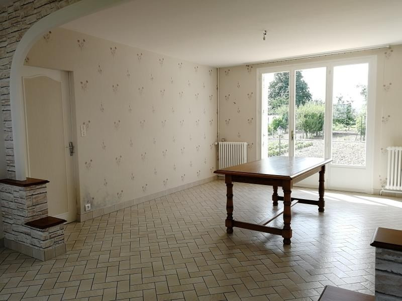 Sale house / villa Chateau renault 223 650€ - Picture 2