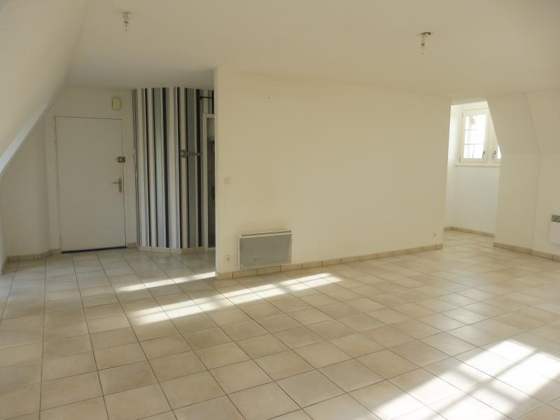 Vente appartement Beaupreau 90900€ - Photo 2