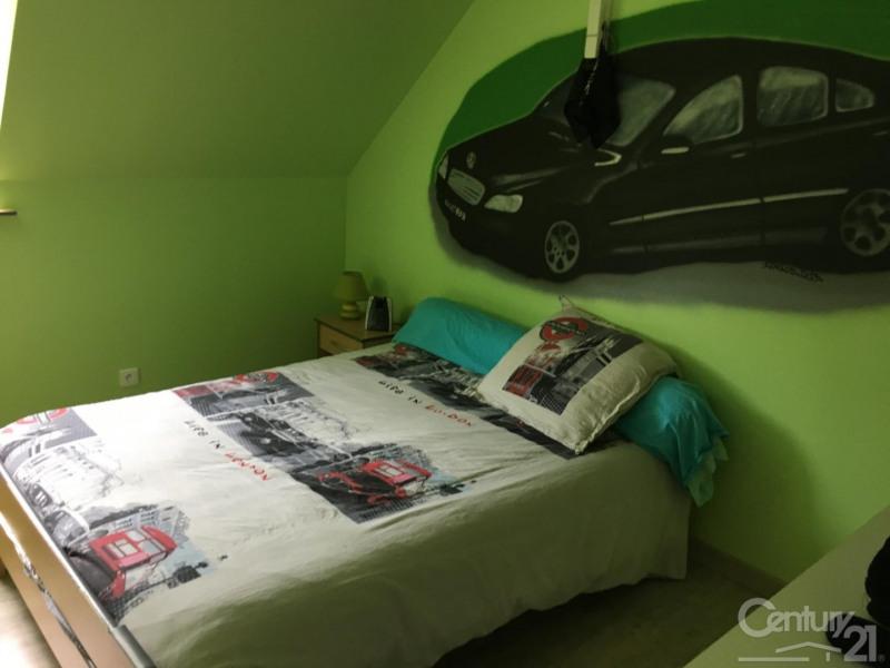 Revenda residencial de prestígio casa Pennedepie 585000€ - Fotografia 6