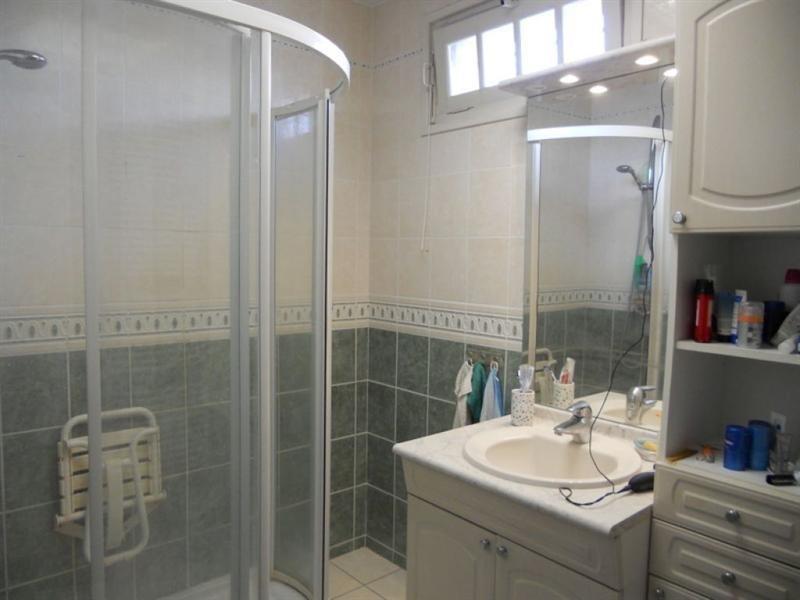 Vente maison / villa Royan 300390€ - Photo 5