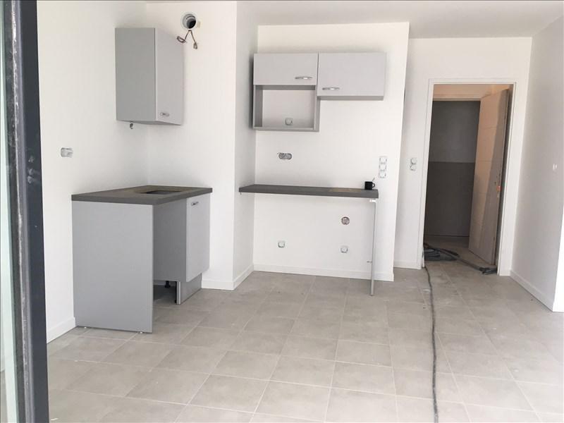 Location appartement Thouare sur loire 565€ CC - Photo 2