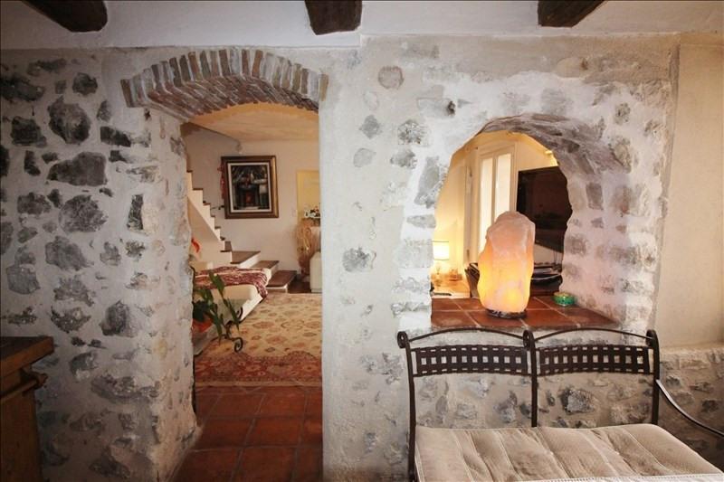 Vente maison / villa Peymeinade 335000€ - Photo 17