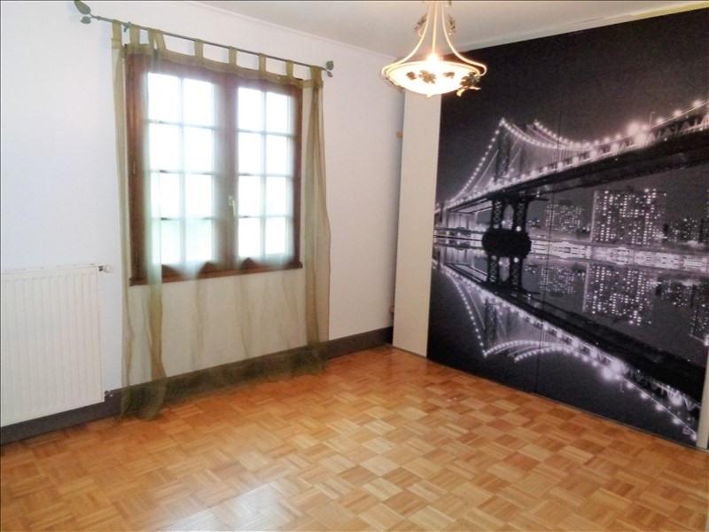 Sale house / villa La chapelle st mesmin 346500€ - Picture 6