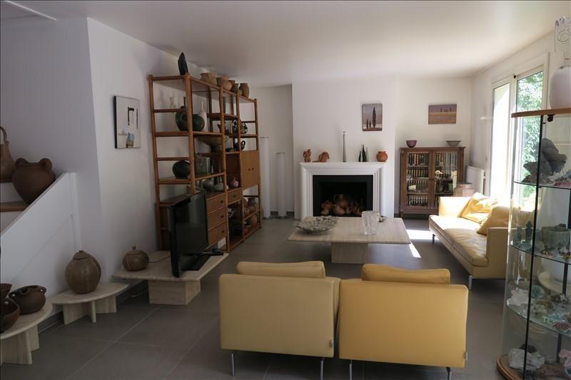 Vente maison / villa Voisins le bretonneux 750000€ - Photo 1