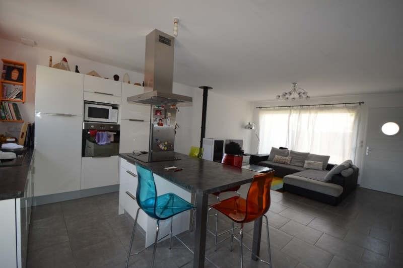 Vente maison / villa Vedene 212000€ - Photo 4